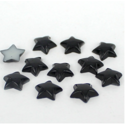 Pearl Stars Add-On (5 Colors)